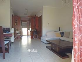 Image No.3-Appartement de 2 chambres à vendre à Chania