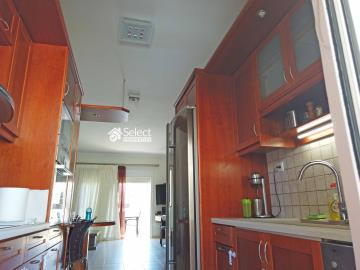 APARTMENT-FOR-SALE-JUST-4KM-FROM-CHANIA-CITY-CENTER-3