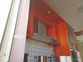 Image No.6-Appartement de 2 chambres à vendre à Chania