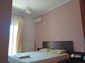 APARTMENT-FOR-SALE-JUST-4KM-FROM-CHANIA-CITY-CENTER-6