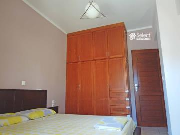 APARTMENT-FOR-SALE-JUST-4KM-FROM-CHANIA-CITY-CENTER-7
