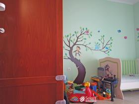 Image No.12-Appartement de 2 chambres à vendre à Chania