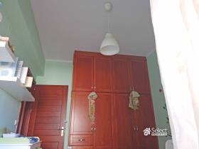 Image No.13-Appartement de 2 chambres à vendre à Chania