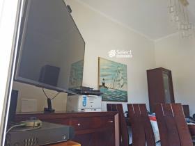 Image No.14-Appartement de 2 chambres à vendre à Chania