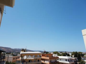 APARTMENT-FOR-SALE-JUST-4KM-FROM-CHANIA-CITY-CENTER-12