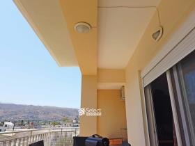 Image No.0-Appartement de 2 chambres à vendre à Chania