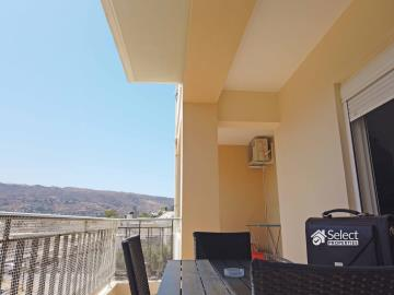 APARTMENT-FOR-SALE-JUST-4KM-FROM-CHANIA-CITY-CENTER-13