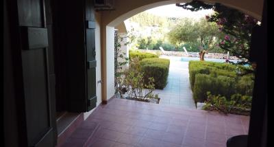 APARTMENT-FOR-SALE-IN-COMPLEX-IN-GAVALOCHORI-VILLAGE-WITH-BEAUTIFUL-OUTDOOR-AREAS-AND-SHARED-POOL-12