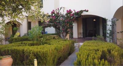 APARTMENT-FOR-SALE-IN-COMPLEX-IN-GAVALOCHORI-VILLAGE-WITH-BEAUTIFUL-OUTDOOR-AREAS-AND-SHARED-POOL-11