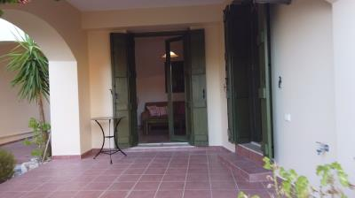 APARTMENT-FOR-SALE-IN-COMPLEX-IN-GAVALOCHORI-VILLAGE-WITH-BEAUTIFUL-OUTDOOR-AREAS-AND-SHARED-POOL-9