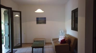 APARTMENT-FOR-SALE-IN-COMPLEX-IN-GAVALOCHORI-VILLAGE-WITH-BEAUTIFUL-OUTDOOR-AREAS-AND-SHARED-POOL-8