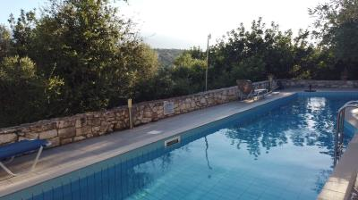 APARTMENT-FOR-SALE-IN-COMPLEX-IN-GAVALOCHORI-VILLAGE-WITH-BEAUTIFUL-OUTDOOR-AREAS-AND-SHARED-POOL-4