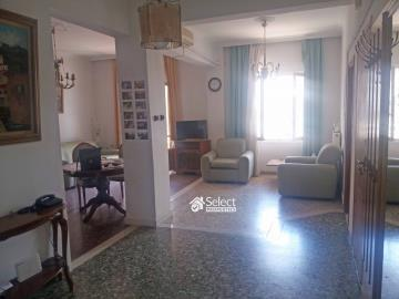LARGE-APARTMENT-FOR-SALE-IN-NEA-CHORA-1