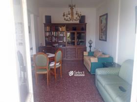 Image No.1-Appartement de 3 chambres à vendre à Chania
