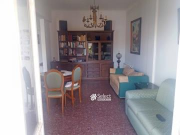 LARGE-APARTMENT-FOR-SALE-IN-NEA-CHORA-2