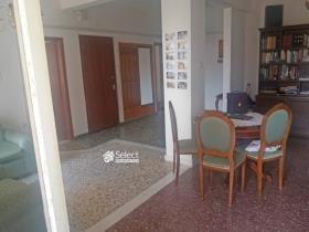 Image No.3-Appartement de 3 chambres à vendre à Chania