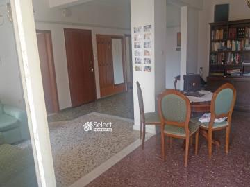 LARGE-APARTMENT-FOR-SALE-IN-NEA-CHORA-4