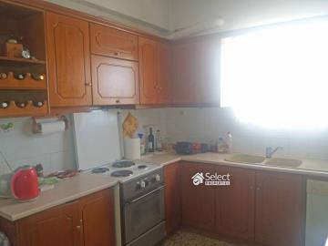 LARGE-APARTMENT-FOR-SALE-IN-NEA-CHORA-5