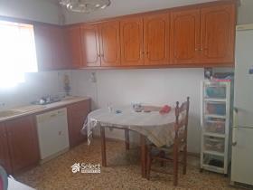 Image No.5-Appartement de 3 chambres à vendre à Chania