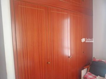 LARGE-APARTMENT-FOR-SALE-IN-NEA-CHORA-12