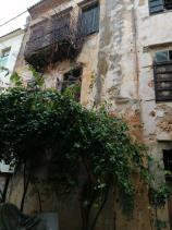 Image No.1-Maison de ville à vendre à Chania
