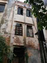 Image No.0-Maison de ville à vendre à Chania