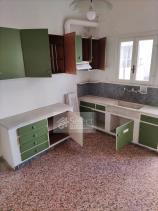 Image No.14-Appartement de 3 chambres à vendre à Chania