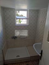 Image No.9-Appartement de 3 chambres à vendre à Chania