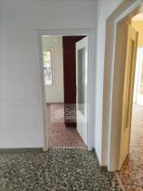 Image No.8-Appartement de 3 chambres à vendre à Chania