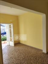Image No.4-Appartement de 3 chambres à vendre à Chania