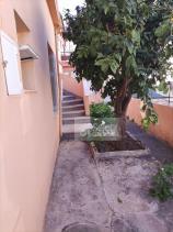 Image No.2-Appartement de 3 chambres à vendre à Chania