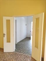 Image No.6-Appartement de 3 chambres à vendre à Chania