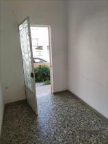 Image No.11-Appartement de 3 chambres à vendre à Chania