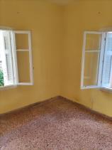 Image No.12-Appartement de 3 chambres à vendre à Chania