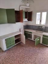 Image No.13-Appartement de 3 chambres à vendre à Chania