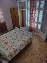 Image No.10-Appartement de 2 chambres à vendre à Chania