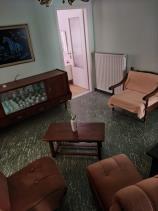 Image No.2-Appartement de 2 chambres à vendre à Chania