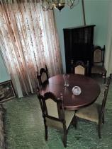 Image No.4-Appartement de 2 chambres à vendre à Chania