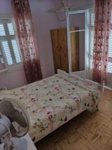 Image No.9-Appartement de 2 chambres à vendre à Chania