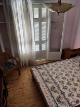 Image No.11-Appartement de 2 chambres à vendre à Chania