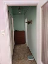 Image No.5-Appartement de 2 chambres à vendre à Chania