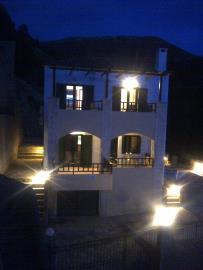 The-house-3-
