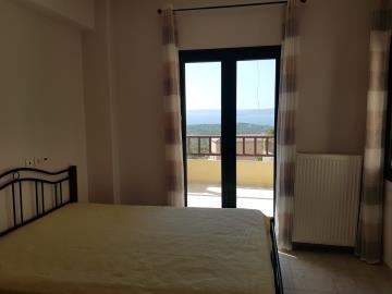 1st-Floor-Bedroom-and-View-photo