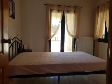 ground-floor-bedroom