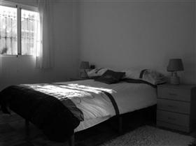 Image No.21-2 Bed Quad for sale