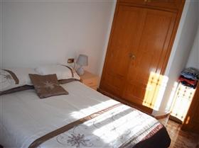 Image No.24-2 Bed Quad for sale