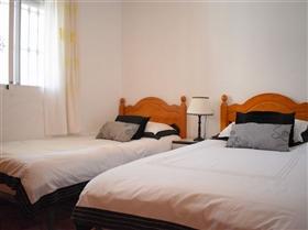 Image No.26-2 Bed Quad for sale
