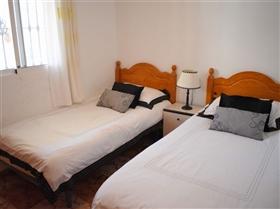 Image No.27-2 Bed Quad for sale