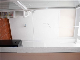 Image No.28-2 Bed Quad for sale