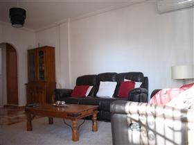 Image No.3-2 Bed Quad for sale